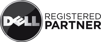 dell_REGISTEREDpartner_fina_small